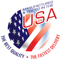 Made in USA Logo 1